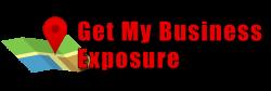Get My Business Exposure